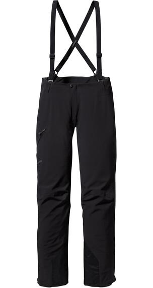 Patagonia M's KnifeRidge Pants Black
